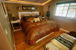05_MasterBed1