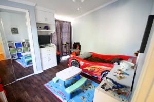 11_Bedroom3