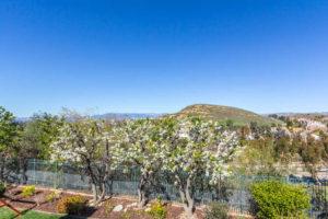 89 Oak View Ct Simi Valley CA-small-043-36-IMG 3941-666x444-72dpi