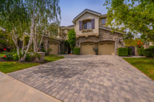 Gorgeous Upgraded Westlake Home