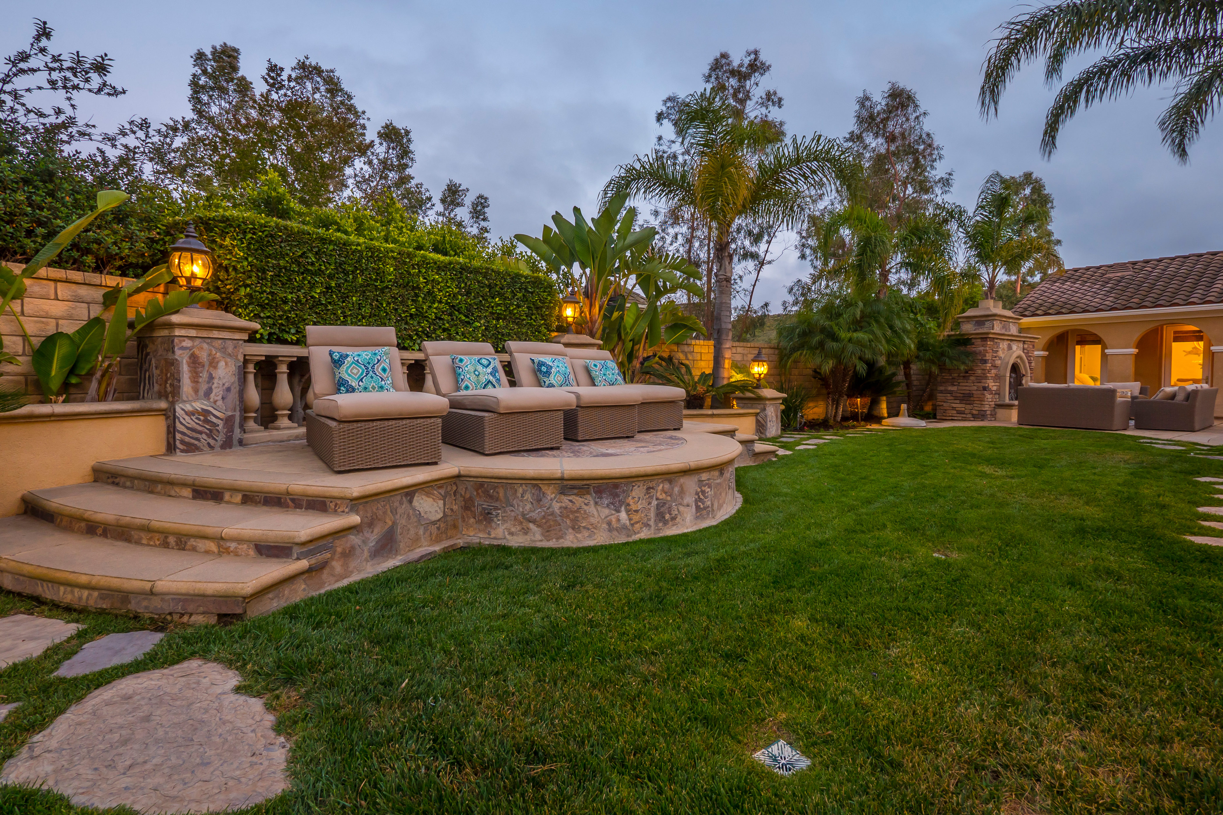 New homes thousand oaks britney spears is selling her for Estate sales thousand oaks